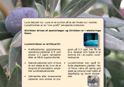 folder-luciaklinikken-ny-version-til-web-2